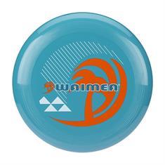 Frisbee Palm Springs