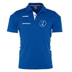 Geinburgia Poloshirt