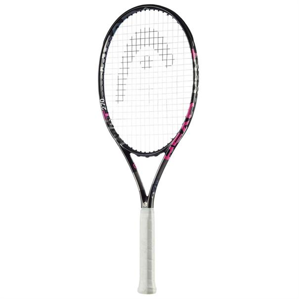 GRAPHENE INSTINCT 270 Tennisracket
