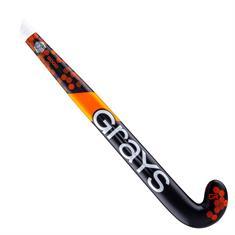 Grays GR5000 Midbow Hockeystick