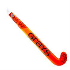 Grays GR8000 DYNABOW MICRO