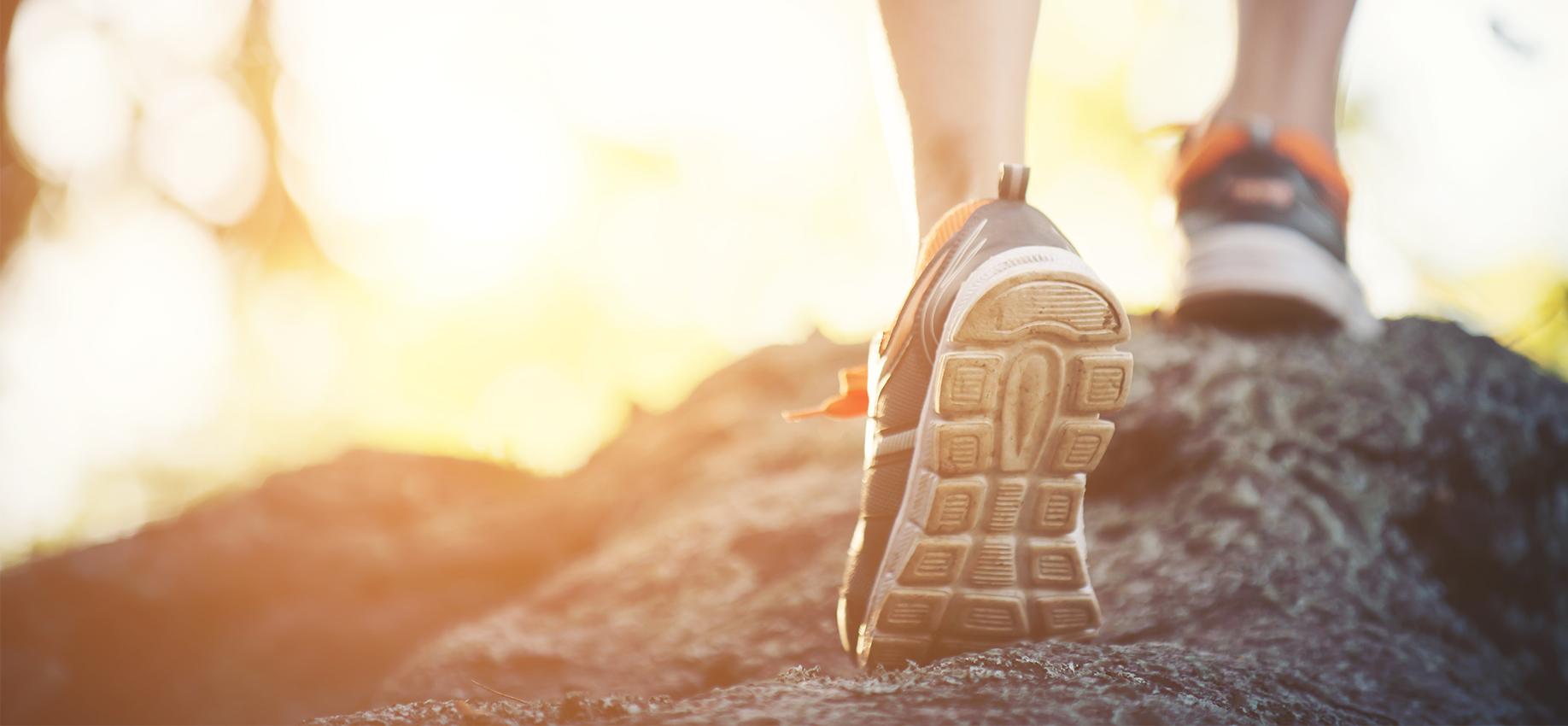 Sportschoenen: zo kies je het beste paar voor jou