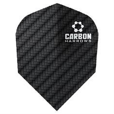 Harrows Darts Carbon Dart Flights