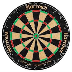 Harrows Darts Official Competition Dartbord