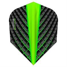 Harrows Darts Quantum dart Flights