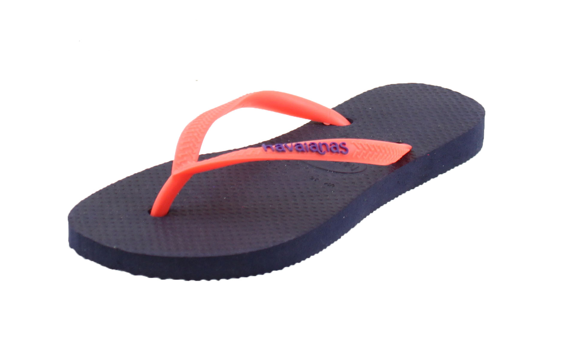 a63d268f87a Product afbeelding Product afbeelding Product afbeelding Product  afbeelding. Havaianas