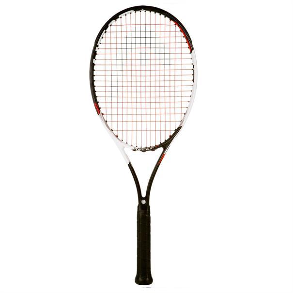 Head Graphene Touch Speed MP Tennisracket