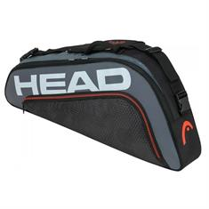 Head TOUR TEAM 3R PRO
