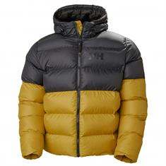 Helly Hansen Active Puffy Jacket Winterjas