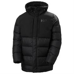 Helly Hansen Active Puffy Long Jacket Winterjas
