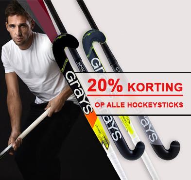Hockeysticks Sale