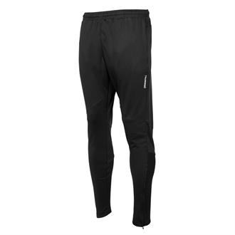 Hummel Authentic Fitted Trainingsbroek