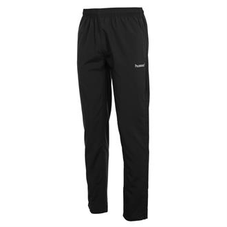 Hummel Authentic Micro Pant Trainingsbroek