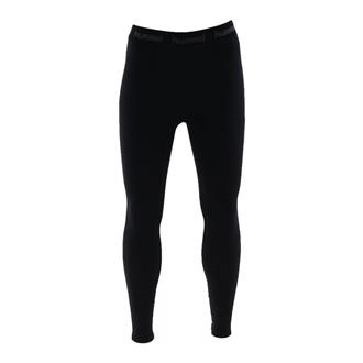 Hummel Authentic Thermo Tight