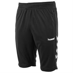 Hummel Authentic Training Short