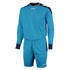 Hummel Basel Keeper Set