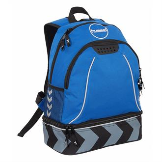 Hummel Brighton Backpack Rugtas