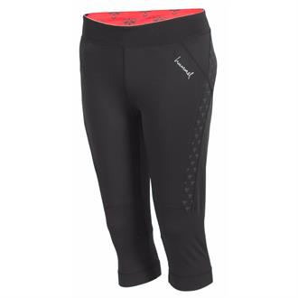 Hummel Capri Tight