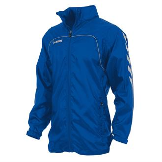 Hummel Corporate All Weather Regenjack