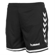Hummel Hummel Lyon Short Ladies