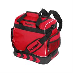 Hummel Hummel Pro Backpack Supreme