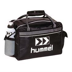 Hummel Medicinbag Verzorgerstas