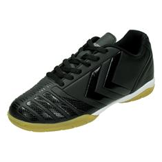 Hummel Noir Indoor