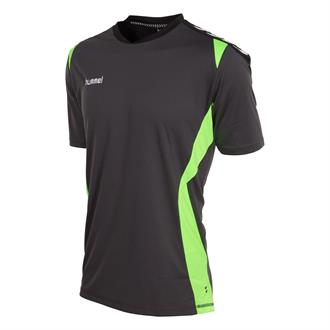Hummel Paris Trainingsshirt
