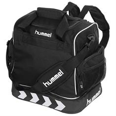 Hummel Pro Backpack Supreme Voetbaltas Junior