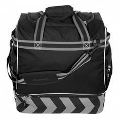 Hummel Pro Bag Excellence Voetbaltas