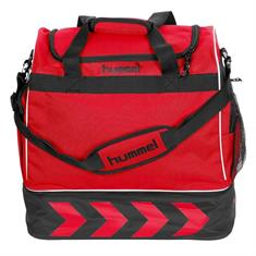 Hummel Pro Bag Supreme Sporttas