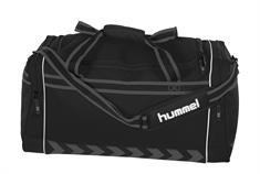 Hummel Shelton Elite Sporttas