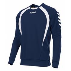 Hummel Team Top Round Neck Trainings Sweater