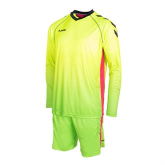 Hummel Unity Keeper set