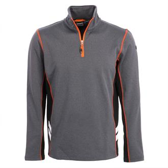 Icepeak Chris Polar Ski Thermal Shirt 1/2 Zip