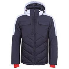 Icepeak Eldon Ski Jack