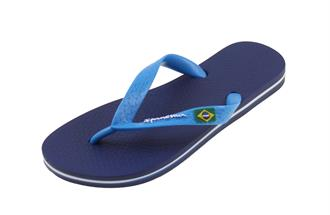 Ipanema Brasil Classic Junior Teenslippers