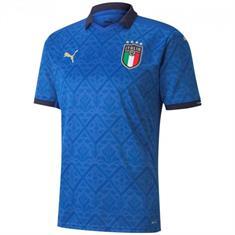 Italie Home Shirt Replica