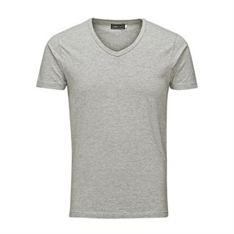 Jack & Jones Tech Austin T-Shirt V-Neck