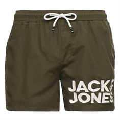 Jack & Jones Tech Cali Zwemshort