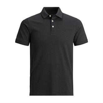 Jack & Jones Tech Epaulos Poloshirt