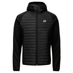 Jack & Jones Tech Guilted Jack