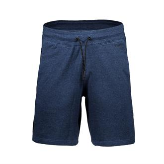 Jack & Jones Tech Short light