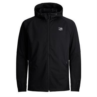 Jack & Jones Tech Tech Heren Jack
