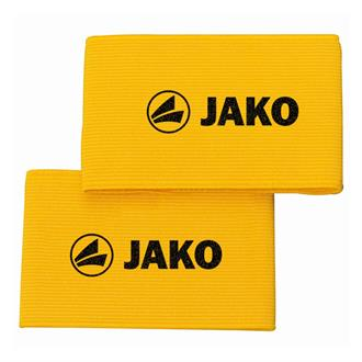 Jako Shinguard Stay