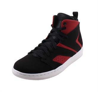 Jordan FLIGHT LEGEND
