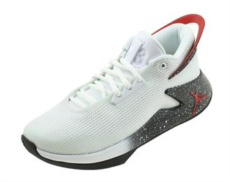 Jordan Fly Lockdown Basketbalschoen Junior