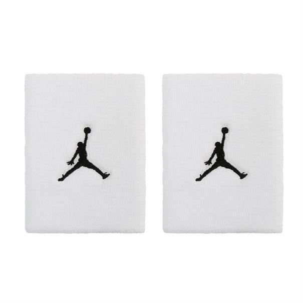 Jordan Jumpman Zweetbandjes