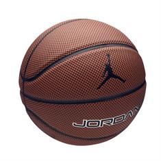 Jordan Jumpmen Basketbal