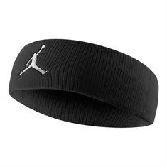 Jordan Jumpmen Logo Hoofdband Zweetband